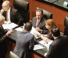 Senado abre el sector eléctrico a la iniciativa privada