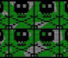 Galería: Catálogo ilustrado de los virus de computadora más brutales
