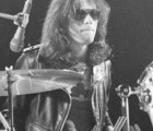 Murió Tommy Ramone