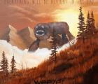 """Weezer estrena su canción """"Cleopatra"""""""