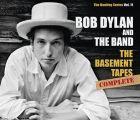 """¡Por fin! 47 años después... Bob Dylan anuncia lanzamiento completo de """"The Basement Tapes"""""""