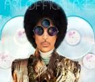 Prince lanzará dos discos el mismo día