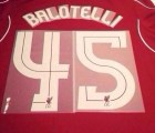 """Estos son los mejores memes de la """"llegada"""" de Balotelli al Liverpool"""