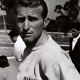 ¿Quién fue Carlos Alberto Etcheverry?