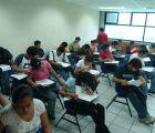 Prueba perfecta: acierta a las 128 preguntas de examen de ingreso a bachillerato