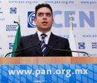 La sospechosa compra del delegado de la Benito Juárez