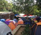 Empresarios de Oaxaca piden que el Gobierno Federal intervenga por conflicto magisterial