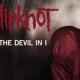 """Escucha """"The Devil in I"""", nuevo sencillo de Slipknot"""