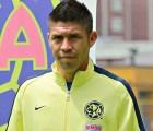 Oribe Peralta entre los 15 futbolistas mejores pagados del continente americano