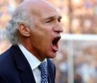 Boca Juniors despidió a Carlos Bianchi (aunque no lo crean)