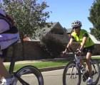 Video: Un mensaje de los ciclistas a los conductores