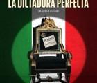 Estas son las películas mexicanas que podrían competir por el Oscar y el Goya