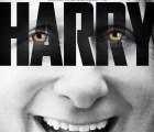 """Harry y Lloyd parodian la nueva película de Scarlett Johansson en posters de """"Dumb and Dumber To"""""""