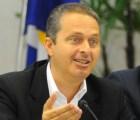 Murió candidato a la presidencia de Brasil, tras desplomarse avioneta en la que viajaba
