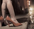 Otro foco rojo: en Saltillo investigan red de prostitución infantil