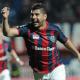 San Lorenzo de Almagro es campeón de la Copa Libertadores