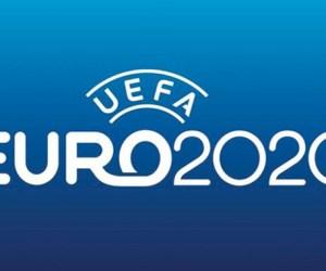 logo-eurocopa-2020