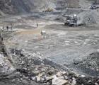 Y ahora mina derrama 2 mil metros cúbicos de derivado de cianuro en arroyo de Durango