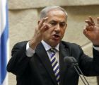 La derecha vuelve a triunfar en Israel