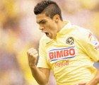 Los 5 mejores goles de Raúl Jiménez con el América