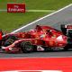 ¿Cuál es el salario de los pilotos de la Fórmula Uno?