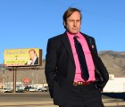 "Mira el video musical de ""Better Call Saul"""