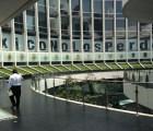 Senado avala régimen fiscal para reforma energética, se espera promulgación de EPN