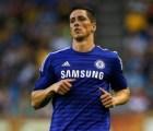 Confirmado: Fernando Torres deja al Chelsea para irse al Milan