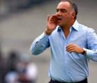 OFICIAL: Memo Vázquez es el nuevo entrenador de Pumas