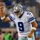 Las 10 mejores jugadas de la semana 4 de la NFL