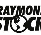 Conoce a más bandas que formarán parte del Raymondstock 2014 (2ª parte)