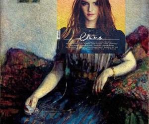 arte revistas6