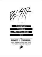 Festival Bestia
