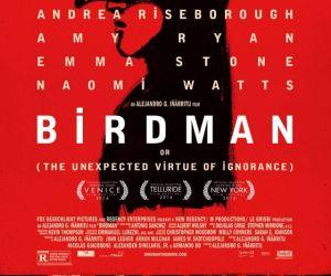 birdmannewposter