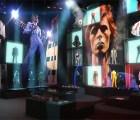 Suffragette City: El 23 de septiembre es declarado día de David Bowie en Chicago
