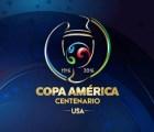 Hasta 24 ciudades buscan ser sedes de la Copa América 2016