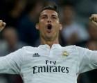 Cristiano Ronaldo es el deportista más seguido en Twitter