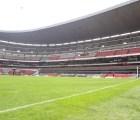 Rechazan amparo de Televisa: se queda sin exclusividad deportiva