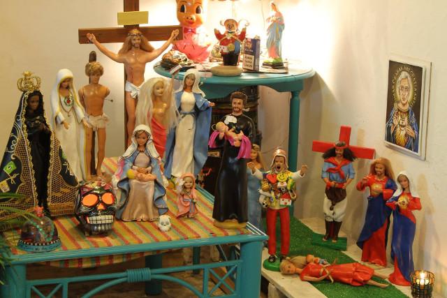 figuras_religiosas_barbie_