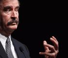 """A Peña le van a hacer """"jaque mate"""", dice Vicente Fox"""