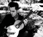 "Jack White hizo tres videos interactivos para ""That Black Bat Licorice"""