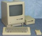 Una pequeña historia de los productos de Apple