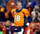 ¿Quién es el quarterback que más veces aparece en la televisión?