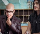 "Bostich y Fussible hablan de ""Motel Baja"", el último disco de Nortec Collective"