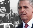 Conoce la estrategia de Obama para enfrentar al Estado Islámico