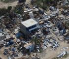 """Cómo y dónde ayudar a los daminificados del huracán """"Odile"""". Nueva alerta en Baja California y Sonora"""