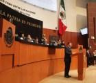 ¿Qué dijo Osorio Chong en #ComparecenciaSEGOB ante el Senado?