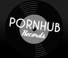 PornHub penetra la industria musical con su propio sello