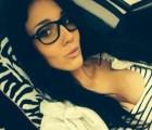 Ella es Stéphanie Boudoin, la criminal más sexy del mundo