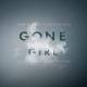 """Escucha COMPLETO el soundtrack de """"Gone Girl"""" compuesto por Trent Reznor y Atticus Ross"""